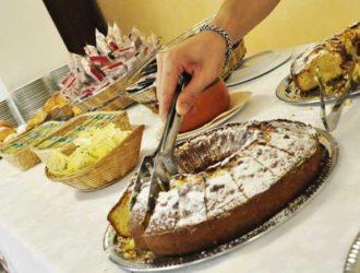 colazione-buffet-masseria-salento-le-pajare-3-1028x450[1]
