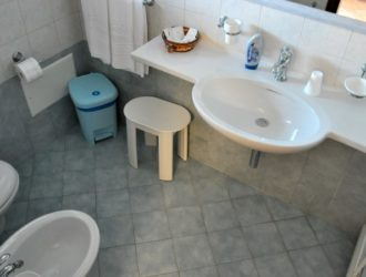quadrupla-standard-hotel-albergo-le-pajare-nel-salento-13-723x450[1]