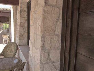 camera-matrimoniale-dus-salento-hotel-masseria-stanze-e-giardino-1-1140x450[1]
