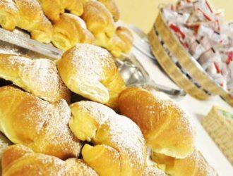 colazione-buffet-masseria-salento-le-pajare-2-1028x450[1]