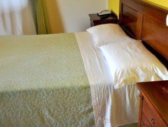 superior-matrimoniale-lido-marini-hotel-albergo-le-pajare-2-723x450[1]